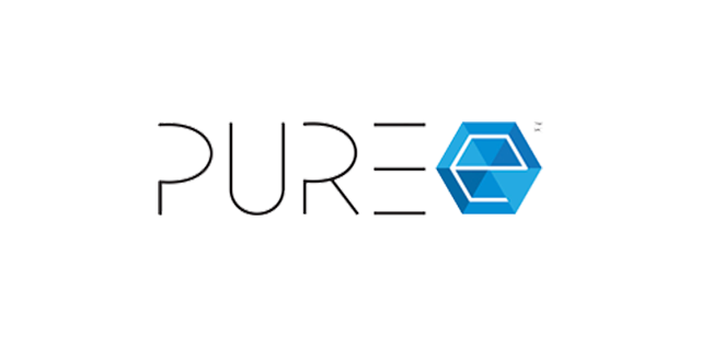 Logo-Pure.png
